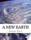 A New Earth.epub