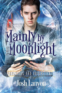 Mainly by Moonlight ebook