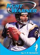 Kurt Warner