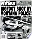 Dec 30, 2003