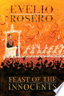 Feast of the Innocents Book