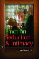 Chemical Attraction And Seduction [Pdf/ePub] eBook