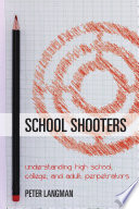 School Shooters
