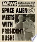 May 14, 1991