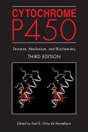 Pdf Cytochrome P450 Telecharger
