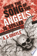 When the Song of the Angels is Stilled Pdf/ePub eBook
