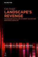 Landscape's Revenge [Pdf/ePub] eBook