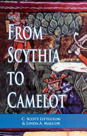 From Scythia to Camelot ebook