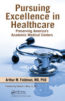 Pursuing Excellence in Healthcare
