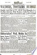 Jun 18, 1949
