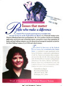 Hispanic Business Book
