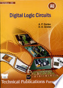Digital Logic Circuits