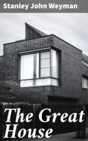 Pdf The Great House