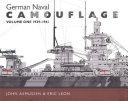 Pdf German Naval Camouflage