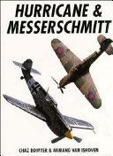 Hurricane Messerschmitt