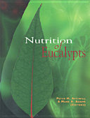 Nutrition of Eucalypts