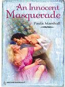 An Innocent Masquerade