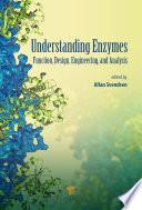 Understanding Enzymes