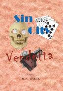 Pdf Sin City Vendetta