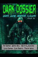Dark Dossier 35
