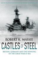 Pdf Castles of Steel