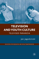 Television and Youth Culture