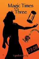 Pdf Magic Times Three