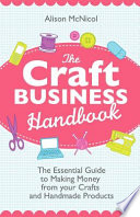 The Craft Business Handbook