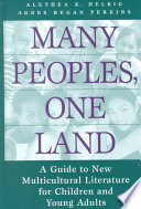 Many Peoples  One Land
