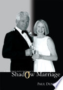 Shadow Marriage Book PDF