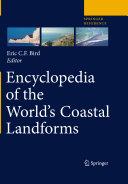 Encyclopedia of the World's Coastal Landforms