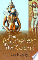 The Monster In The Room