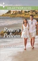 Return to Pelican Inn