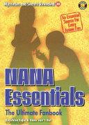 Nana Essentials