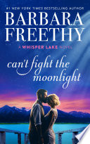 Can't Fight The Moonlight Pdf/ePub eBook