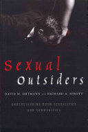 Sexual Outsiders