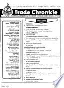 Trade Chronicle