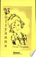 Pollyanna Read Online