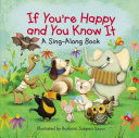 If You're Happy and You Know It Pdf/ePub eBook