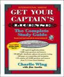 Get Your Captain s License