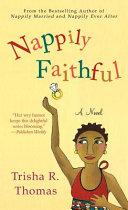 Pdf Nappily Faithful