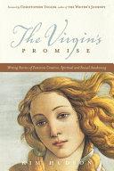 The Virgin's Promise