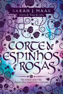 Corte de espinhos e rosas - Corte de espinhos e rosas -