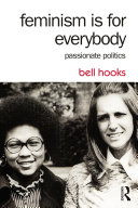 Feminism Is for Everybody Pdf/ePub eBook