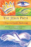 The Jesus Path