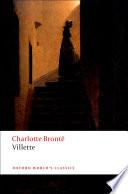 Villette New Edition Owc Pb
