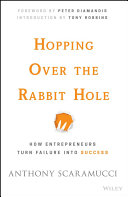 Hopping over the Rabbit Hole