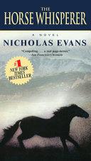 The Horse Whisperer Pdf/ePub eBook