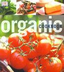 The Organic Cookbook