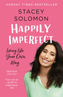 Pdf Happily Imperfect: Living life your own way